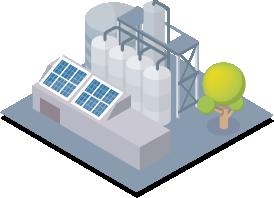 Aziende PMI - Ceress - Comunità energetiche rinnovabili