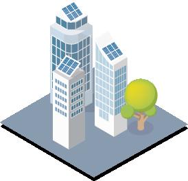 Condomini - Ceress - Comunità energetiche rinnovabili