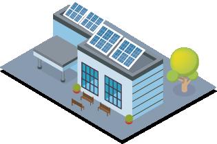 Enti pubblici - Ceress - Comunità energetiche rinnovabili