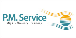 P.m. Services Partner Ceress