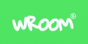 logo_wroom