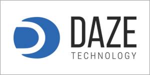 logo_dazetechnology
