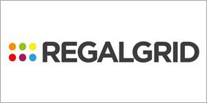 Regalgrid Partner Ceress