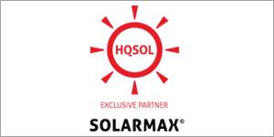 Solarmax partner Ceress
