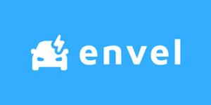 logo_envel