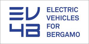 logo_ev4b