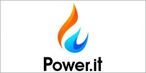 Power.it partner di www.ceress.it