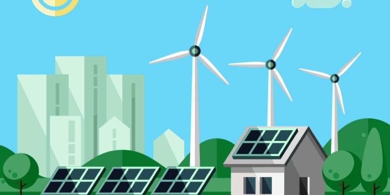 Comunità energetiche: la soluzione di Enea 0