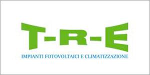 T-R-E Partner Ceress