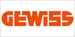 GEWISS partner CERESS - Comunità energetiche rinnovabili