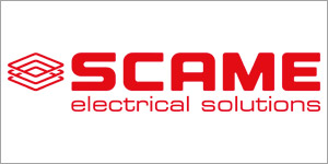 logo_scame