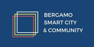 logo_bergamo_smart_community