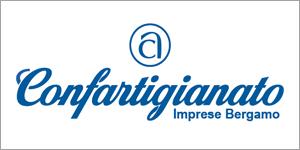 Confartigianato Bergamo