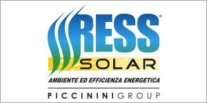logo_ressolar